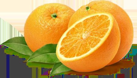 Vegafutár narancs